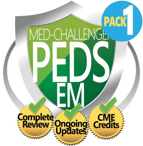 PEM Online Review Course