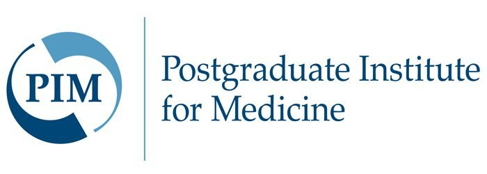 Postgraduate Institute for Medicine accredited