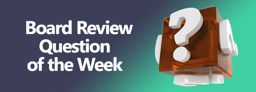 week 6 review questions Week if you have any questions about how this study works, we've  before  watching the next video, complete week 6, a continual state of.