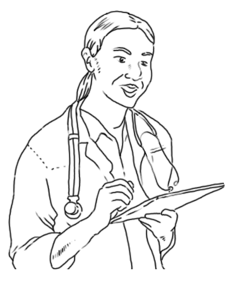 medical training programs - adjunct to onboarding