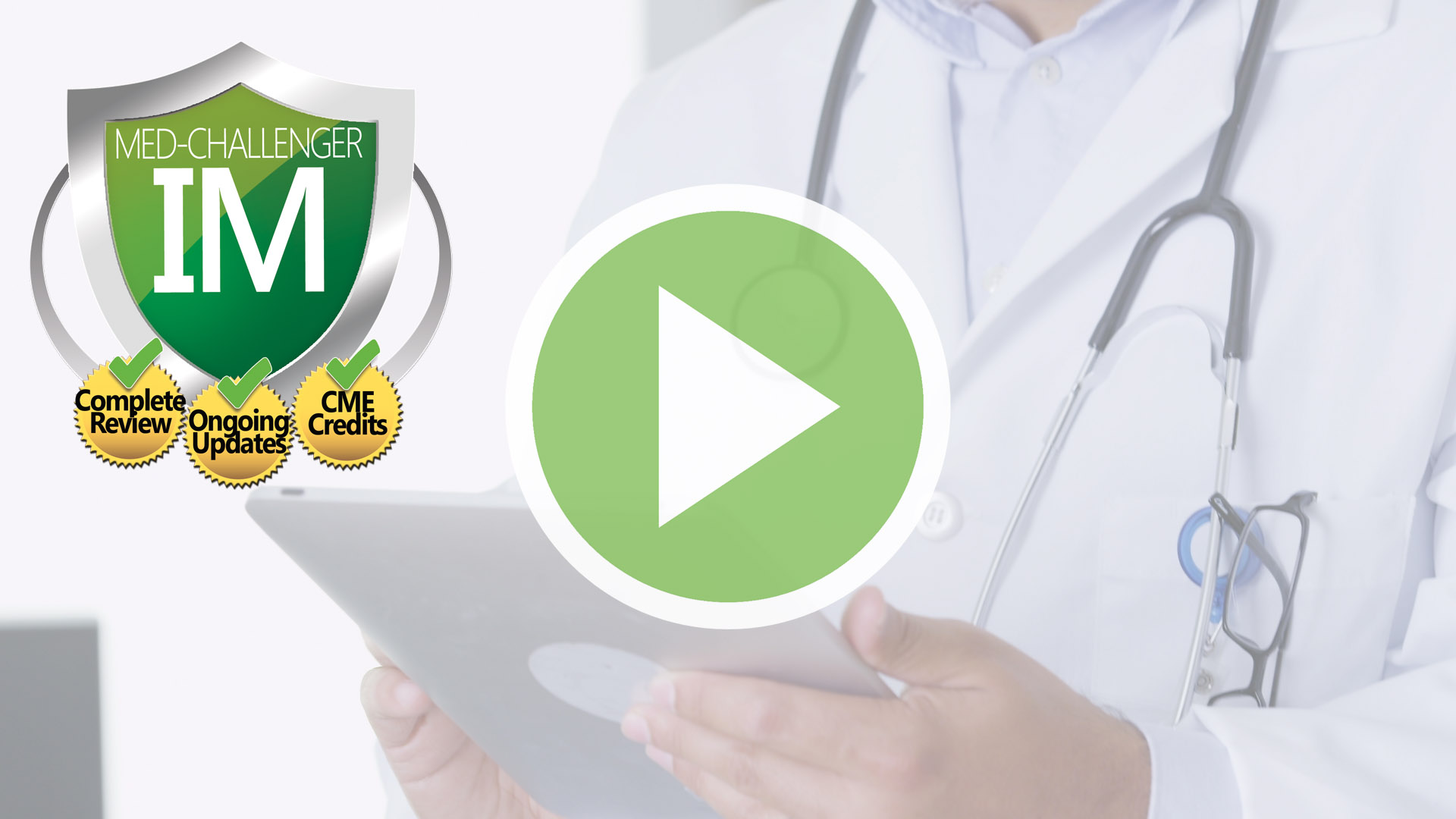 Med-Challenger Internal Medicine Board Review, internal medicine MOC, internal medicine MOC points, ABIM MOC requirements, MOC points, 2019 ABIM