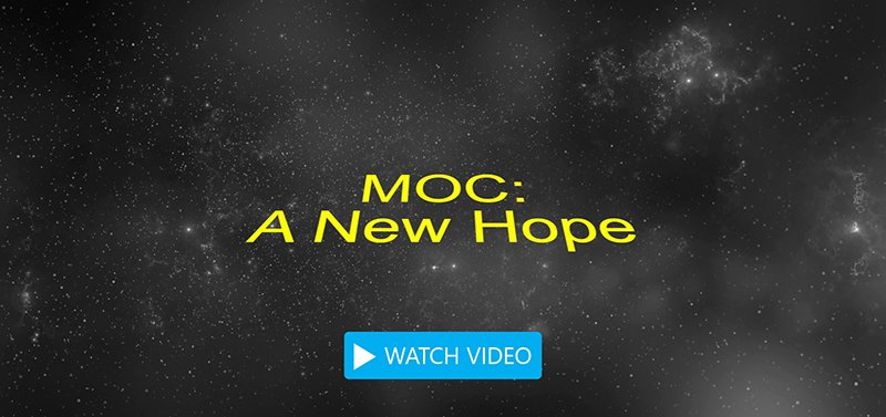 Med-Challenger, Best Online Board Review, MOC, Earn CME, A New Hope, May the 4th, Clinical Humor