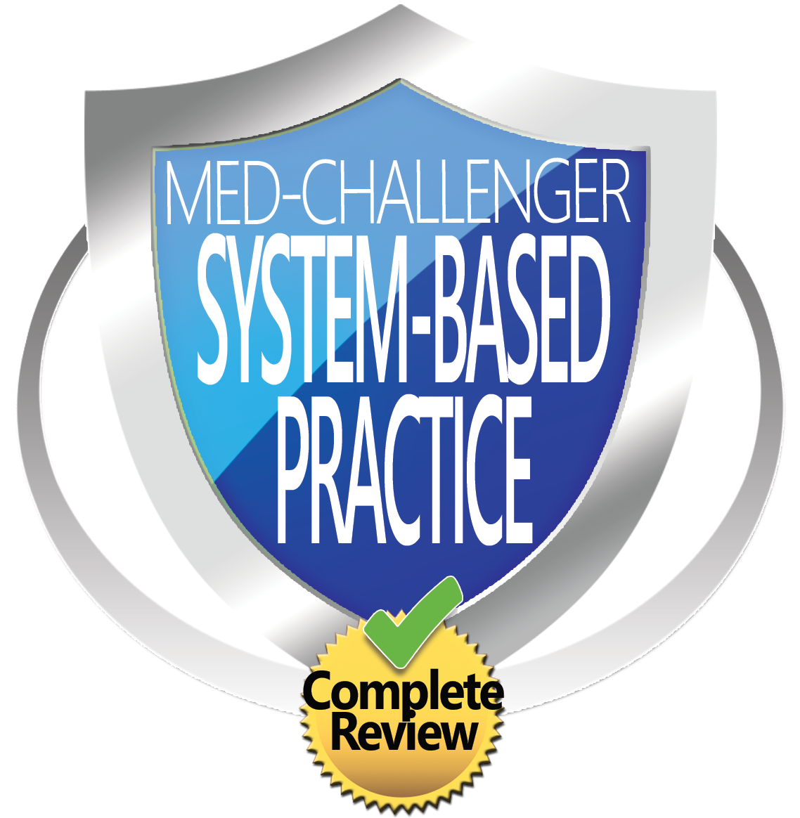 System-Based Practice Course