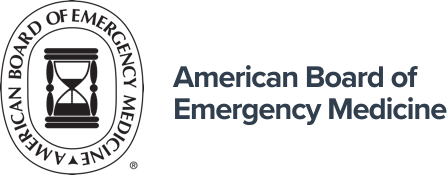 2020 emergency medicine board exam dates