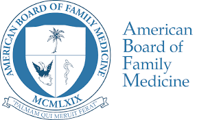 2020 family medicine board exam dates