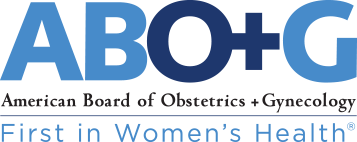 2020 obgyn board exam dates