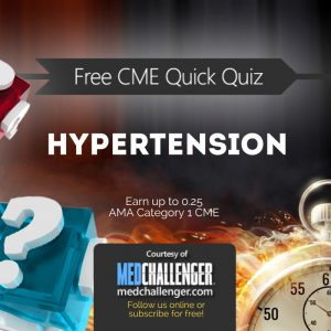 hypertension, cardiovascular disorders quiz