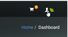 Account-How-to-change-your-password-profile icon