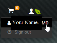 Account-How-to-change-your-password-Your_name