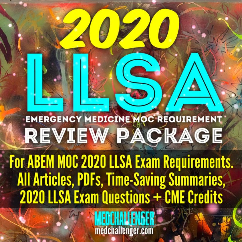 LLSA 2020 Review Course - the Best LLSA Exam Review for LLSA 2020, Articles, Summaries, LLSA exam prep for 2020 and more.