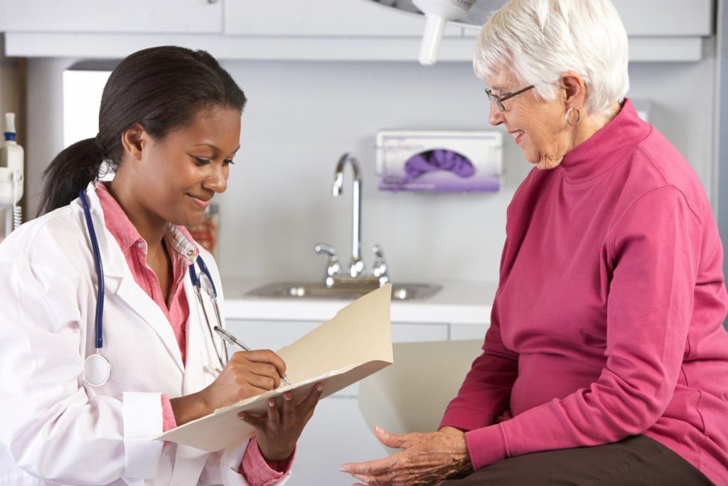 medical misinformation prevention begins and ends with trustworthy patient interaction
