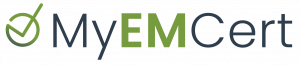 ABEM MyEMCert Module Content Collection - Open-book Exam Searchable Reference Package